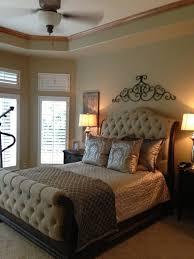 bedroom furniture price list sets indian designs catalogue pdf set
