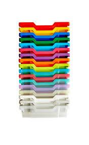 Akro Mils 26 Drawer Storage Cabinet by 16 Best Best Metal Storage Cabinet Images On Pinterest Metal