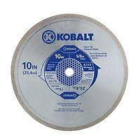 kobalt tile saw replacement parts sale 24 deals from 3 95