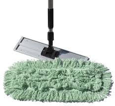 Bona Hardwood Floor Spray Mop Kit by Flooring Bona Mop Bona Mop Walmart Spray Mop Walmart