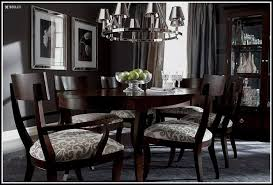 ethan allen chairs dining chair home furniture ideas jwv0ng7mb3