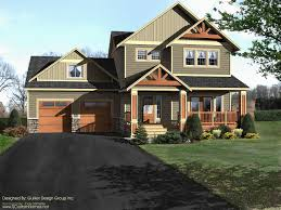 SoftPlan Home Design Software - SoftPlan Gallery Softplan Home Design Software Softlist Sample Material Reports Gallery Pictures 3d The Latest Architectural Creative Best 3d Room Ideas Fresh Samples Best Home Design The Software Brucallcom Collection Modeling Photos Free Designs Studio