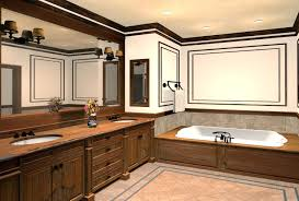 Bedroom And Bathroom Ideas Master Bathroom Ideas Guest Bedroom ... Bathroom Designs Master Bedroom Closet Luxury Walk In Considering The For Your House The New Way Bathroom Bath Floor Plans Upgrades Small Romantic Ideas First Back Deck Renovation Nuss Tic Bedrooms Interior Design Amazing Gallery Room Paint Colors Pictures For Pics Remodel Shower Images Tiny Encha In Litz All And Inspirational Elegant