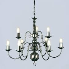 Ikea Arc Lamp Uk by Chandeliers Design Marvelous Pillar Candle Rectangular