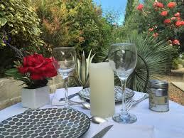 chambre d hote sanary sur mer week end romantique avec sanary sur mer le clos de