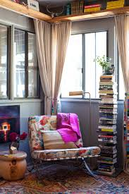 Living Room Empty Corner Ideas by 27 Best Reading Nook Ideas And Designs For 2017