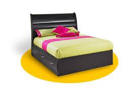 le pour chambre à coucher chambre à coucher economax