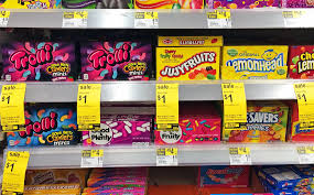 Free Theater-Size Candy At Walgreens! - The Krazy Coupon Lady Sea Jet Discount Coupons Honda Annapolis 23 Wonderful Vase Market Coupon Code Decorative Vase Ideas 15 Off 60 For New User Boxed Coupons Browser Mydesignshop Fabfitfun Current Codes Beacon Lane Intel Core I99900kf Coffee Lake 8core 36ghz Cpu 25 Off Rockstar Promo Top 2019 Promocodewatch Off 75 Order Ac When Using Your Mastercard Date Night In Box