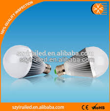 220v cree 3 way led light bulb 220v cree 3 way led light bulb