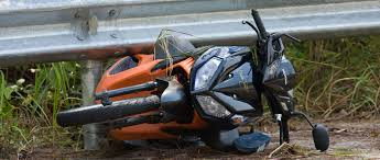 Motorcycle Accident Lawyer Central Phoenix AZ | Injury Lawyers Truck Accident Lawyers In Phoenix Contact Avrek Law For Free Lawyer Youtube Motorcycle Central Az Injury Attorney 602 88332 Personal Car Attorneys Call Us To Discuss How Avoid Traffic Accidents In Offices Of Sonja Reasons Hire A The Silkman Firm Safe Trucks Kelly Team 1 East Washington Street 500 Lorona Mead And Scooter Riders Have The Same Legal Rights As Those Serving Scottsdale Gndale Mesa