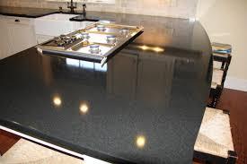 sealing granite counters a concord carpenter