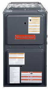 Goodman GMVC BN 60 000 42 000 BTU Furnace 96 Efficiency 2