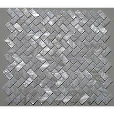 cheap tile buy quality tile shower directly from china tile stick