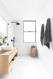 en suite bathroom meaning