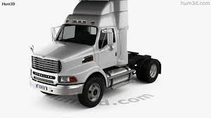 360 View Of Ford Sterling A9500 Tractor Truck 2006 3D Model - Hum3D ... Sterling A9500 For American Truck Simulator Allegheny Ford Sales In Pittsburgh Pa Commercial Trucks Blue Mule Big Pinterest Trucks And White 2013 F150 Used Sale Fdfb00605 New 2018 For Va Fuel Tanks Most Medium Heavy Duty Sterling Tractors Semi N Trailer Magazine 2000 L9500 Dump Truck Item A6759 Sold Mar Filesterling Aline Tractor Trailer Of Conway Freightjpg Hpe750 Supercharged At Mccall Battery Boxes Peterbilt Kenworth Volvo Freightliner Gmc 19976 Stewart Farms Mi