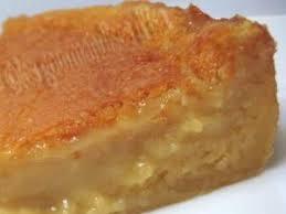 tarte sucree sans pate tarte au sucre sans pâte par le de angelique beauté bien être