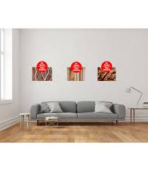 akustikbild serie individuelles motiv für ihr wohnzimmer