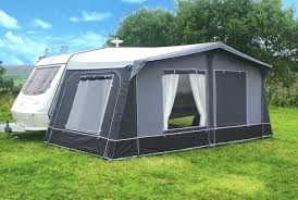 Universal Awning Annex Classic Air Expert Tall Awning Annex ... Rollout Caravan Awning Roll Out Porch For Sale Wide Annexes Universal Annex East Caravans Australia Isabella Curtain Elastic Spares Buying Guide Which Annexe Is Right You Without A Galleriffic Custom Layout With External Controls Captain Cook Walls Awaydaze Caledonian Lux Acrylic Awning Bedroom Annex