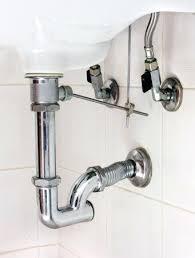 Slow Draining Bathroom Sink Remedy by Drain For Bathroom Sink Bathroom Sink Drain Pipe Clogged