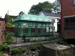 How To Build A Victorian Greenhouse | EBay Collection Picture Of A Green House Photos Free Home Designs Best 25 Greenhouse Ideas On Pinterest Solarium Room Trending Build A Diy Amazoncom Choice Products Sky1917 Walkin Tunnel The 10 Greenhouse Kits For Chemical Food Sre Small Greenhouse Backyard Christmas Ideas Residential Greenhouses Pool Cover 3 Ways To Heat Your For This Winter Pinteres Top 20 Ipirations And Their Costs Diy Design Latest Decor