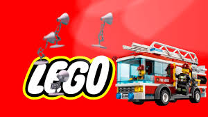 302-Four Pixar Lamps Luxo Jr Logo Spoof Lego Logo - YouTube Used Eone Fire Truck Lamp 500 Watts Max For Sale Phoenix Az Led Searchlight Taiwan Allremote Wireless Technology Co Ltd Fire Truck 3d 8 Changeable Colors Big Size Free Shipping Metec 2018 Metec Accsories Man Tgx 07 Lamp Spectrepro Flash Light Boat Car Flashing Warning Emergency Police Tidbits From Scott Martin Photography Llc How To Turn A Firetruck Into Acerbic Resonance Shade Design Ideas Old Tonka Truck Now A Lamp Cool Diy Pinterest Lights And