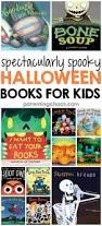Alpha Illinois Pumpkin Patch by Spectacularly Spooky Halloween Books For Kids Parenting Chaos