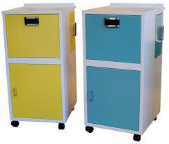 Locking Medicine Cabinet Walmart by Locking Medicine Cabinet Blickman Medical Cabinets Salsbury