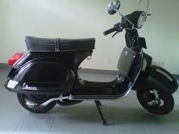 300x250 Sudah Modif New PX