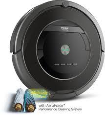 Irobot Roomba Floor Mopping by 17 Irobot Roomba Floor Mopping Top 15 Best Robot Vacuums