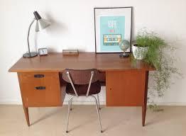 vintage bureau vintage bureau soekis