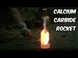 the 25 best calcium carbide ideas on pinterest list of odd