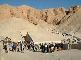 100 In The Valley Of The Kings Of The Kings EgypTravel 4 You Info Egyptravel4you