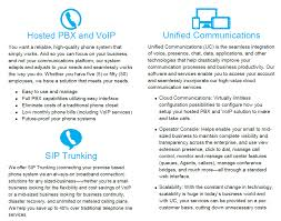 Hosted Phone Services (VOIP) – ANS Best 25 Voip Providers Ideas On Pinterest Phone Service Bell Total Connect Small Business Voip Canada Cisco Spa112 Data Sheet Voice Over Ip Session Iniation Protocol Hosted Pbx Ip Cloud System Phone Services Voip Ans Providers Uk How Switching To Can Save You Money Pcworld Vonage And Solutions Amazoncom Ooma Office System Sl1100 Smart Communications For Small Business 26 Best Inaani Images Voip Solution Youtube