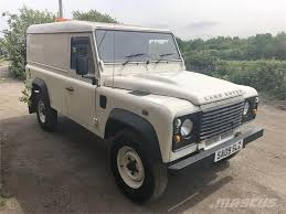 Used Land Rover DEFENDER Pickup Trucks Year: 2009 Price: US$ 15,662 ... Choose Your 4x4 Truck For Iceland Isak Rental Land Rover Defender Flying Huntsman 6x6 Pickup Hicsumption 1984 For Sale Autabuycom Single Cab Rumored 20 Launch Used Car Costa Rica 1998 Land Rover Fender 1992 Rover Fender 110 Hi Cap Pickup Cars Trucks By Urban Truck Ultimate Edition Gets Tricked Out Aoevolution 90 Chelsea Company Cversion Green 2011 1991 Sale 2156308 Hemmings Motor News