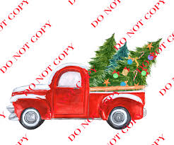CDVTK Christmas Vintage Truck 1 - Creative Design & Supply L.L.C. Amscan 475 In X 65 Christmas Truck Mdf Glitter Sign 6pack Hristmas Truck Svg Tree Tree Tr530 Oval Table Runner The Braided Rug Place Scs Softwares Blog Polar Express Holiday Event Cacola Launches Australia Red Royalty Free Vector Image Vecrstock Groopdealz Personalized On Canvas 16x20 Pepper Medley Little Trucks Stickers By Chrissy Sieben Redbubble Lititle Lighted Vintage Li 20 Years Of The With Design Bundles