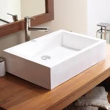 waschbecken kaufen bis 73 rabatt möbel 24