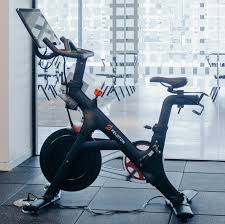 Exercise-Bike Maker Peloton Files Confidentially For IPO - WSJ Treadmills To Use With The Peloton Tread App Treadmill At Apparel Clothing Fitness Athletic Wear 2000 Discount On A Chris Hutchins Lumens Coupon Code 98 Tutorial C Cycle Subject Codes With Video Adment No1 Form S1 One Year Bike Review Bike Reviews Can I Add Or Voucher Honey Hotelscom Coupon Code How Use Promo Codes And Coupons For Is Worth It My 2019