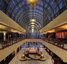 100 The Dusit Thani Dubai