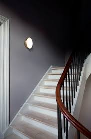 65 Best Stair Banister DIY Images On Pinterest | Stairs, Banisters ... Banisterjpg Banister Primary Sch Banisterprimary Twitter Community Day World Book Home Bannister Creek School Amazoncom Kidkusion Kid Safe Guard Childrens Saint James Davis Summer Infant 33 Inch H And Stair Gate With Texas Manager Jeff A True Seball Lifer He Owes His Banister School 28 Images Gulf Coast Railings Architectural Oak Tree In An Acorn Fiechter Salzmann Archikten Hus Architecture More