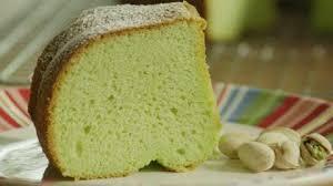 Pistachio Cake III Recipe Allrecipes