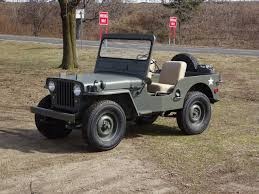 Bid For The Chance To Own A No Reserve: 1949 Willys CJ-3A At Auction ... 1986 Chevrolet D30 Military Pickup Truck Cucv For Auction Municibid Belarus Is Selling Its Ussr Army Trucks Online And You Can Buy One Auctions America To Sell Littlefield Collection Of Historic Military Vintage Military Vehicle Sales And Restoration Hungary Hungarian Ended Absolute Kimerling Parts Day 2 Rolling Sold Ferret Scout Mk Vehicle Lot 9 Shannons Witham Surplus Vehicles Tanks Afvs April Tender Jeegypsys All Through What When Where How Humvee Hammers Home Strong Prices Fj 70 Toyota Land Cruiser Legendary Series Bought From Army 1972 Semi Truck Item Da2418 Sold November 16 T