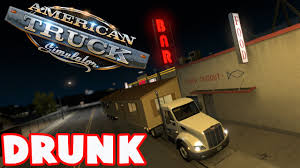 American Truck Simulator - DRUNK DRIVING - YouTube Parking Jobs Await Younger Adult Drivers Annual Cvention Preview Mabes Trucking Eden Nc Rays Truck Photos David Mabe Sales Advantage Center Linkedin Ard Company Inc Home Facebook A Tale Of Two Fleets Scs Softwares Blog Scania Streamline Beta On Steam Mabetruckingcom Carolina Freightways Pgt Monaca Pa Competitors Revenue And Employees Owler Profile
