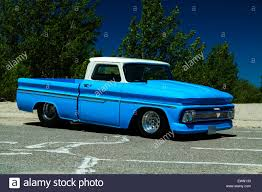 1966 Custom Chevrolet Pickup C10 Stock Photo: 84669735 - Alamy Wicked Rods Customs 1970 Chevy C10 Finnegan Installs A Lt4 Into His Engine Swap Depot 1972 69 70 Chevy Stepside Pickup Truck Chopped Bagged 20s 1966 Custom Chevrolet Pickup Stock Photo 668845 Alamy Scotts Hotrods 631987 Gmc Chassis Sctshotrods 1969 Truck Fuse Box Wiring Library 1971 Short Bed Youtube The 16 Craziest And Coolest Trucks Of The 2017 Sema Show 1968 Custom Rod God Pro Street Multi Winner Work Smart Let Aftermarket Simplify