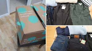 An Honest ThredUp Goody Box Review From A Cheap Girl - The Frugal ... Thredup Review My Experience Buying Secohand Online 5 Tips Thredup 101 What You Need To Know About This Popular Resale Site Styling On A Budget How Save Money Clothes Shopping Bdg Jeans By Free Shipping Codes Thred Up Promo Always Aubrey Sell Your Thread Up Coupon Code Coupon Codes For Pizza Hut 2018 Referral Code 2017 4tyqls 10 Credit And 40 Off Insanely Good Thrifting Hacks Didnt Thredit First The Spirited Thrifter Completely Honest Of Get Your Order New Life Closet Chaing Secret Emily Henderson