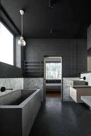 luxus fliesen wohnzimmer fotos lucrecer braxton dekor