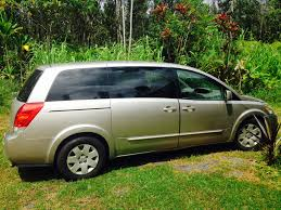 Local Car Rental Tips In Hawaii – Car In Hawaii Used 2005 Monaco Monarch 33pbd Motor Home Class A At Gardners Rv Specials Monarch Truck Daniels Close Glass Selma Enterprise Hanfordsentinelcom 4 5 6 Medium Duty Refrigerated Listings For Sale Ipdent 2018 Tcgc Championships Warm Up Lot Youtube Arroyo Grande Ca 93420 Self Storage Mega 20 Foot Truck Rental New Discounts Car Rental And Sales 26208 Plymouth Rd Redford Mi Center Google Pauline Persing Art Writing Natural History September 2013 Facebook