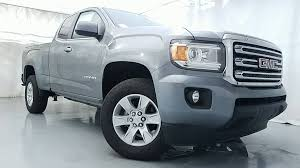 New GMC Canyon Vehicles For Sale Near Hammond, New Orleans, & Baton ... 2012 Ford F250 For Sale By Owner In Baton Rouge La 70896 1960 Dodge D100 Classiccarscom Cc1057229 Tow Truck Company Best Resource All Star Chevrolet A Prairieville Gonzales Has Worse Commuter Time Than Tional Average Nolacom 2016 Nissan Titan Louisiana 1gcec29j19z110133 2009 Red Chevrolet Silverado On 2003 F150 Sale 70816 Looking Towing Services Near Dtown Tour Westbound Youtube Lifted Trucks For Used Cars Dons Automotive Group Preowned Vehicles Hammond New Orleans