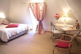 chambres hotes sarlat chambres d hotes dordogne perigord sarlat décoration