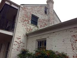 100 Brick Walls In Homes How To Avoid Having To Repaint Your Brick Home Ever Again The