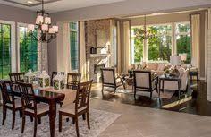 Drees Homes Floor Plans Dallas by Open Main Living Area Drees Homes Sasha Model Floor Plan